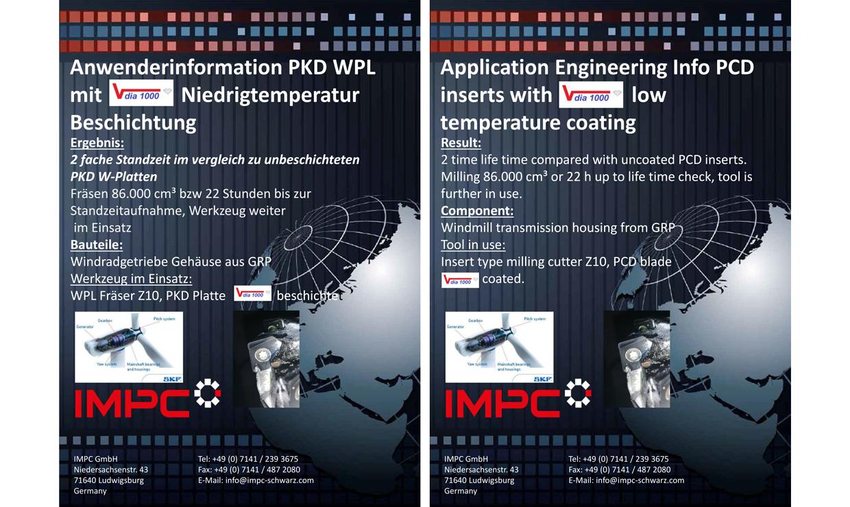 vdia-1000-niedrigtemperatur-beschichtung | vdia-1000-niedrigtemperatur-beschichtung | vdia-1000-低温涂层