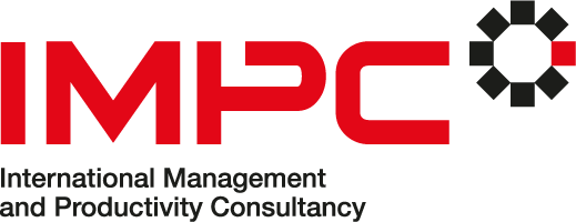 IMPC | International Management and Productivity Consultancy